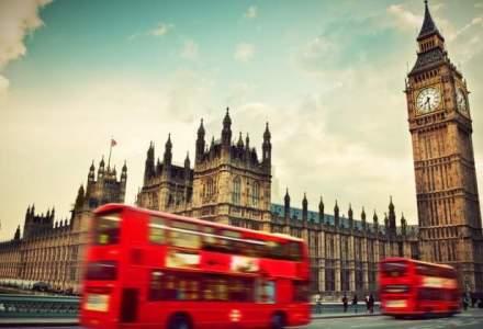 Reactie pozitiva din partea Regatului Unit: pietele din Marea Britanie au inregistrat un avans important
