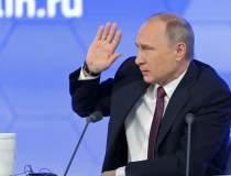 Rusia va acorda un ajutor de...
