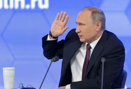 Rusia va acorda un ajutor de 500 de milioane de dolari pentru Belarus