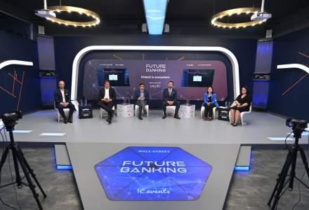 România anului 2026: Dosar medical digital pentru fiecare cetățean și mult mai puține drumuri între instituțiile statului