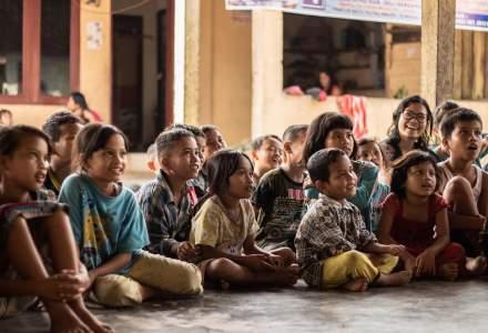 China, undă verde la nașteri. Numărul de copii ce va fi permis fiecărei familii