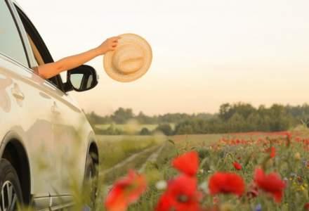 Țările cu cele mai bune prețuri la călătoriile cu mașina: ce loc ocupă România