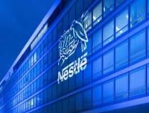 Nestle a recunoscut că...