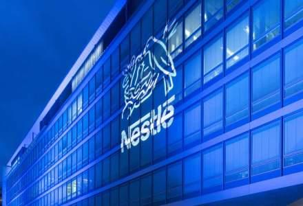 Nestle a recunoscut că majoritatea alimentelor sale sunt nesănătoase