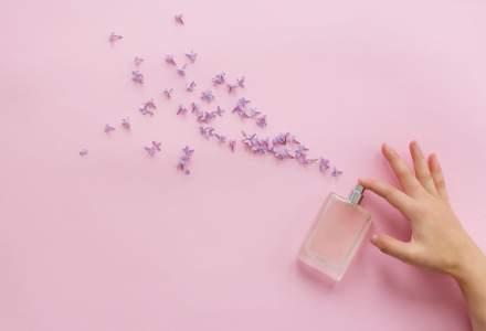 Eticheta parfumului - când şi cum porţi parfumul preferat
