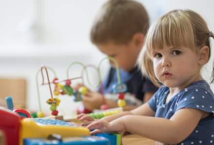 1 Iunie Ziua Copilului: Ce evenimente dedicate celor mici au loc în București