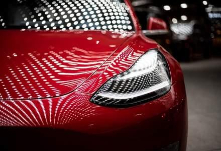 A cincea scumpire a unor modele Tesla din ultimele luni: Musk invocă probleme privind aprovizionarea