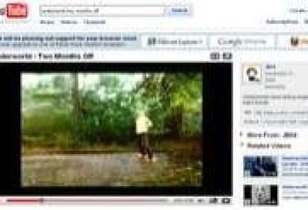 Warner Music si YouTube s-au inteles pentru difuzarea de clipuri