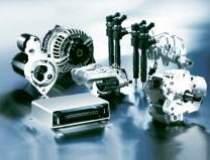 Bosch: remanufactured car...