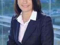KPMG appoints new partners