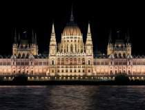 Ungaria are un nou ministru...
