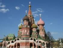 Dmitri Medvedev avertizeaza...