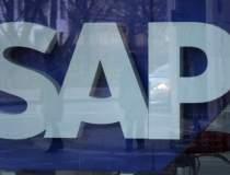 Compania germana SAP cumpara...