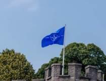 NATO deschide centre...