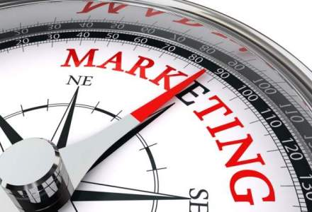 Cifra zilei in publicitate: piata creste cu 5,3% in 2014