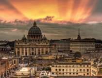 Masuri speciale la Vatican:...