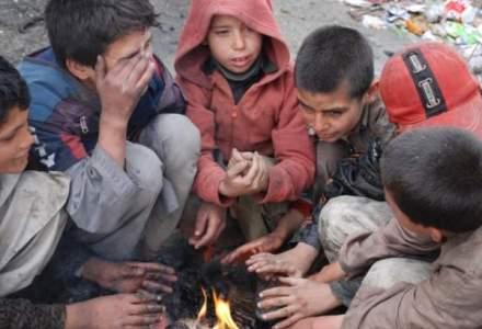 "NATO spera sa incheie ""rapid"" acorduri de securitate cu Afganistanul"