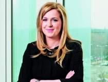 Piraeus si-a luat deputy CEO...