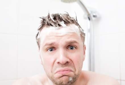 Nicușor Dan crede că rezolvă într-o săptămână problemele cu apa caldă în București