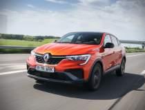#WSDriveTest cu Renault...