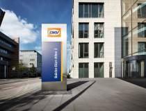 DKV Mobility achiziționează...