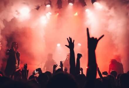 Living Rock, un nou festival la malul mării. Cine sunt primii artiști anunțați