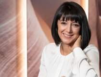 INTERVIU | Irina Munteanu...