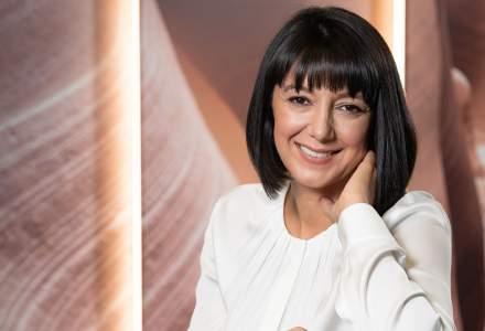 INTERVIU | Irina Munteanu (Apa Nova): Interesul pentru posturile vacante a crescut cu 25% în 2020, față de 2019