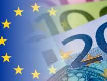Comisia Europeană cere...