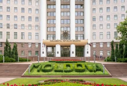 Comisia Europeană a aprobat un plan de redresare economică pentru Republica Moldova
