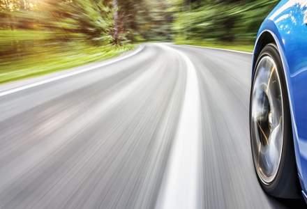 Cristian Ghinea: Se va aplica o taxă în funcție de cât folosești drumul