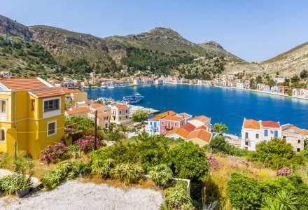 Tot ce trebuie să știi pentru o vacanță în Grecia
