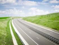 Câți km de autostradă va avea...