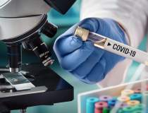 Coronavirus 3 iunie | Crește...