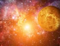 NASA trimite două misiuni pe...