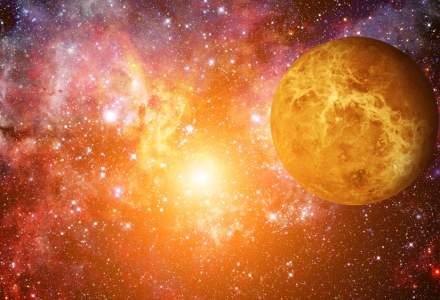 NASA trimite două misiuni pe Venus, pentru prima dată în 30 de ani