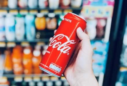 Coca-Cola riscă o amendă de miliarde dolari de la Comisia Europeană