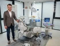 #WStories | Stomatologul care...