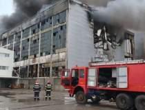 ISU Prahova anunţăcauza...
