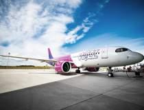 Noi zboruri Wizz Air din...