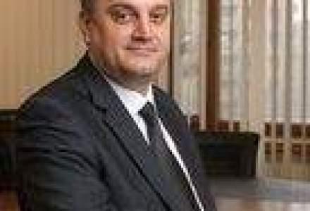 Gabriel Sandu: Voi continua proiectele incepute la Ministerul IMM-urilor