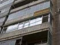 Portal imobiliar: Chiriile...