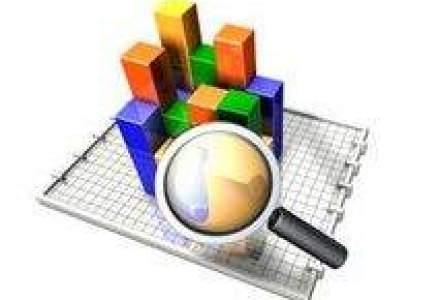 Uniqa vrea sa intre pe segmentul asigurarilor de viata pana la jumatatea lui 2010