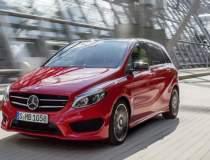 Mercedes-Benz pregateste...