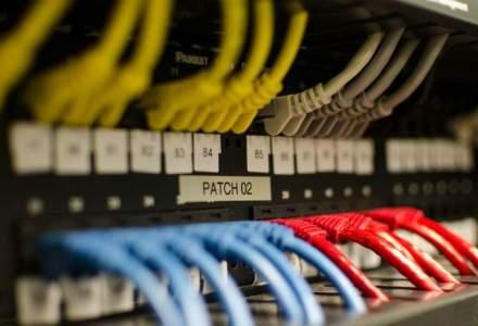 Siveco si Star Storage, unicele companii care au depus oferte pentru sistemul IT de gestionare a documentelor MFE