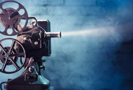 Dupa declinul obtinut in vara, Warner Bros cauta sa se reinventeze pe piata
