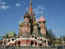 Planul Kremlinului: banii...
