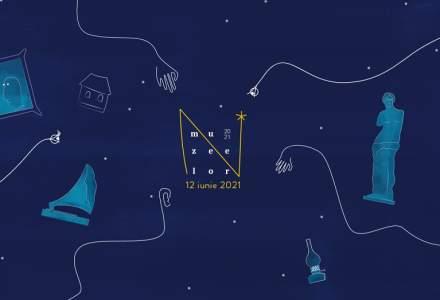 Noaptea Muzeelor 2021: când va avea loc și ce muzee pot fi vizitate