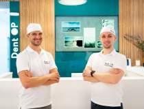 (P) Clinica de implantologie...