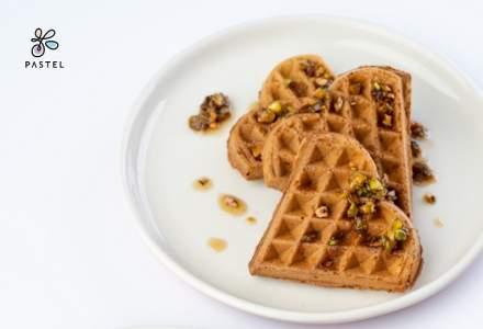 Primul bucătar român cu stea Michelin deschide un restaurant în România